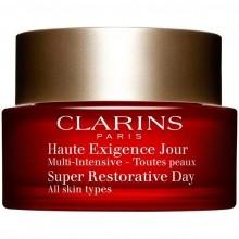 Clarins Haute Exigence Dagcrème 50 ml
