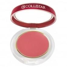 Collistar Ti Amo Italia Coure Di Colore Cream Powder Blusher Blush 1 st