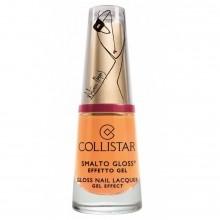Collistar Ti Amo Italia Gloss Nail Lacquer Nagellak 1 st