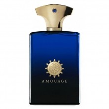 Amouage Interlude Man Eau de Parfum Spray 50 ml