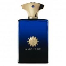 Amouage Interlude Man Eau de Parfum Spray 50 ml