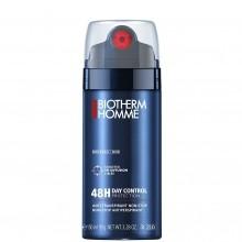 Biotherm Day Control 48H Anti-Perspirant Aerosol Spray With Multi Active Mineral Complex Deodorant Spray 150 ml
