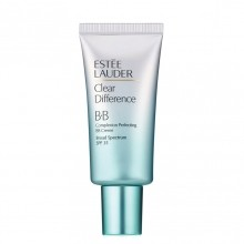 Estée Lauder Daywear B.B. Anti-Oxidant Beauty Benefit BB Cream 30 ml