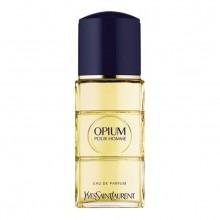 Yves Saint Laurent Opium Homme Eau de Parfum Spray 50 ml