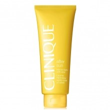 Clinique After Sun Rescue Balm Jumbo Aftersun Balm 300 ml
