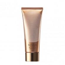 Kanebo SENSAI Silky Bronze Self Tanning for Body Zelfbruinende Body Gel 150 ml