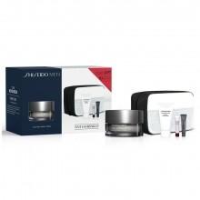 Shiseido Shiseido Men Giftset 5 st