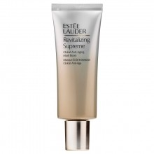 Estée Lauder Revitalizing Supreme Global Anti-Aging Mask Boost Masker 75 ml