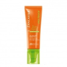 Lancaster Sun Sport Dry Touch Gel Radiant Tan Zonnegel 75 ml