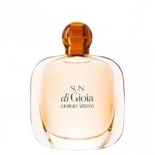 Armani Sun di Gioia Eau de Parfum Spray 50 ml