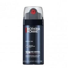 Biotherm Day Control Deodorant Day Control 72H Deodorant Spray 150 ml