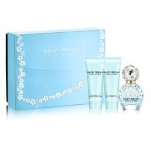 Marc Jacobs Daisy Dream Giftset 3 st