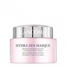 Lancôme Hydra Zen Anti-Stress Moisturising Overnight Serum-in-Mask Masker 75 ml