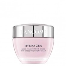 Lancôme Hydra Zen Soothing Anti-Stress Moisturizing Cream Gezichtscrème 50 ml