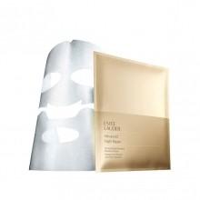 Estée Lauder Advanced Night Repair Concentrated Recovery Powerfoil Mask Masker 4 st