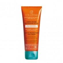 Collistar Active Protection Sun Cream Zonnecreme 100 ml