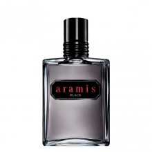 Aramis Black Eau de Toilette Spray 110 ml