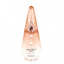 Givenchy Ange Ou Demon Le Secret Eau de Parfum Spray 50 ml