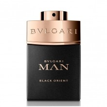 Bvlgari Black Orient Eau de Parfum Spray 100 ml