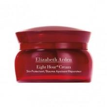 Elizabeth Arden Eight Hour Cream Skin Protectant - Limited Jewel Edition Crème 30 ml