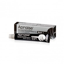 Apraise Eyelash And Eyebrow Tint Wimperverf 20 ml