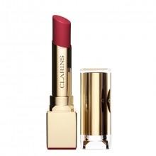Clarins Rouge Eclat Lipstick 3 gr