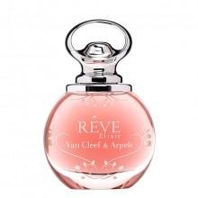 Van Cleef & Arpels Rêve Eau de Parfum Spray 50 ml