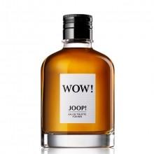 Joop! Wow! Eau de Toilette Spray 100 ml