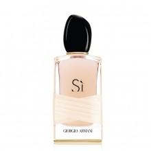 Armani Si Rose Signature Eau de Parfum Spray 50 ml