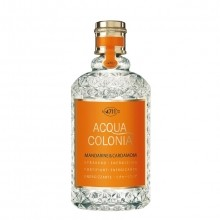 4711 Acqua Colonia Mandarine & Cardamom Eau de Cologne Spray 170 ml