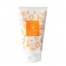 Sans Soucis Sun care Anti -Age Sun Body LSF 30 Zonnelotion 150 ml