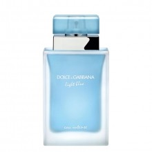 Dolce & Gabbana Light Blue Intense Eau de Parfum Spray 50 ml