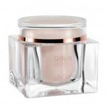 Lalique Rêve d'Infini Body Cream 200 ml