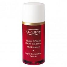 Clarins Multi-Intensive Supra Sérum Haute Exigence Serum 30 ml