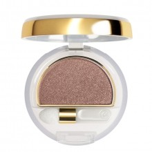 Collistar Silk Effect Eye-Shadow 4 gr