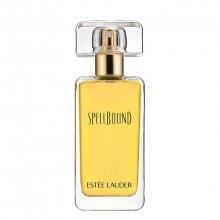 Estee Lauder Spellbound Eau de Parfum Spray 50 ml