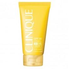 Clinique Body Cream Zonnecreme 150 ml