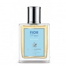 Acca Kappa Fior d'Aqua Eau de Parfum Spray 50 ml