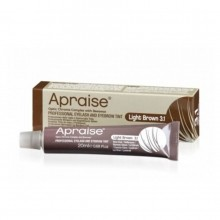 Apraise Eyelash And Eyebrow Tint Wenkbrauwverf 20 ml