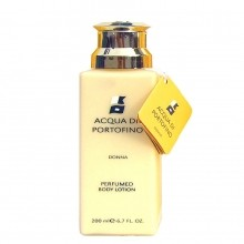 Acqua Di Portofino Donna Bodylotion 200 ml