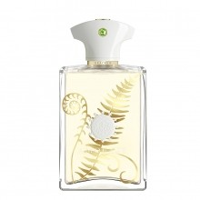 Amouage Bracken Eau de Parfum Spray 100 ml