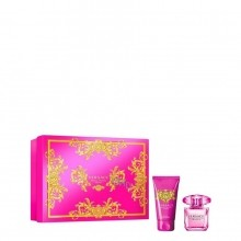 Versace Bright Crystal Absolu Giftset 2 st.