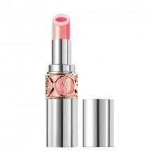 Yves Saint Laurent Volupté Tint-in-Balm Lipstick 4 gr