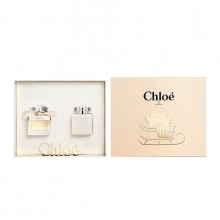 Chloé Signature Giftset 2 st