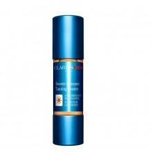 Clarins Men Booster Bronzant Tanning Booster Bronzer 15 ml