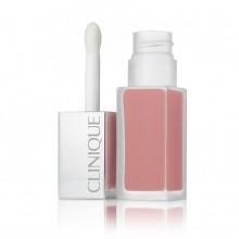 Clinique Pop Liquid Matte Lip Colour + Primer Lip Gloss 6 ml