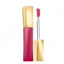 Collistar Parlami d'Amore Magic Gloss Infinite Colour Lip Gloss 7 ml