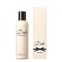 Dolce & Gabbana Dolce Bodylotion 100 ml