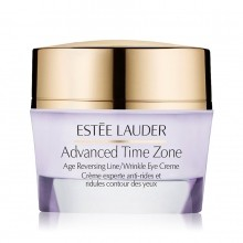 Estée Lauder Advanced Time Zone Age Reversing Line/Wrinkle Creme Dagcrème 50 ml