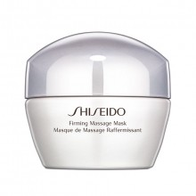 Shiseido Benefiance Firming Massage Mask Masker 50 ml